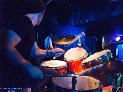 DBAU-Live-at-Rockhouse-Indianapolis-2015-Dan.jpg